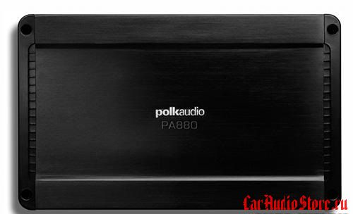 Polk Audio PA880