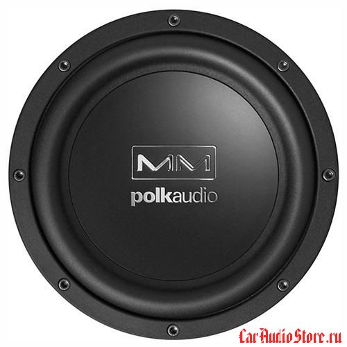 Polk Audio MM840DVC