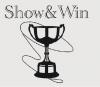 Show&Win США