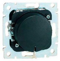 Выключатель со шнурком  (арт.775809)
