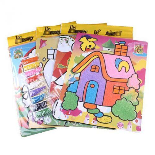 Игрушки для рисования