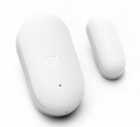 Датчик открытия Xiaomi Mijia MCCGQ01LM (YTC4039GL)