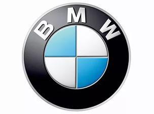 Компьютерная диагностика BMW