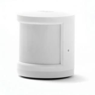 Датчик движения Xiaomi Mi Motion Sensor, белый (RU/EAC)