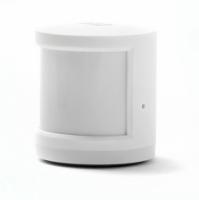 Датчик движения Xiaomi Mi Motion Sensor, белый (YTC4041GL)