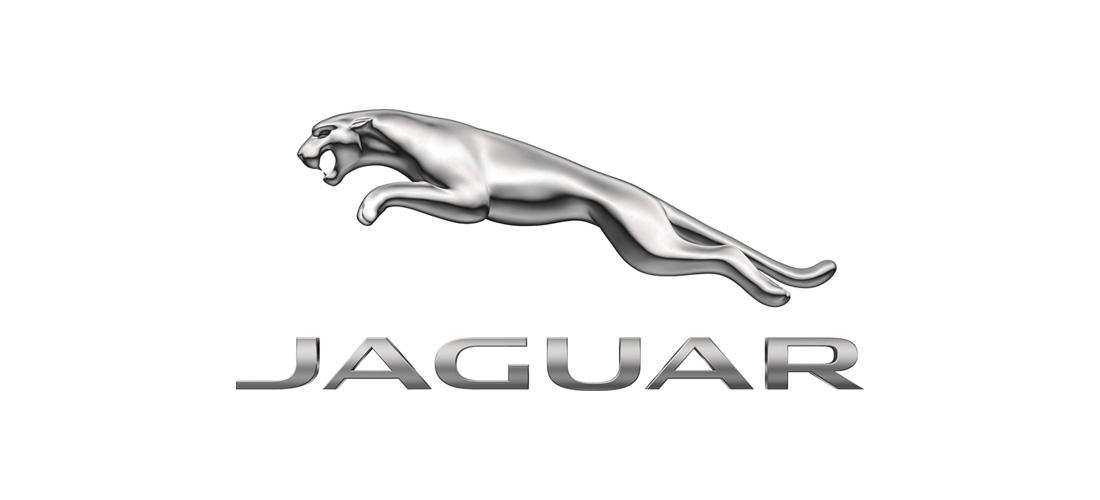 Компьютерная диагностика Jaguar