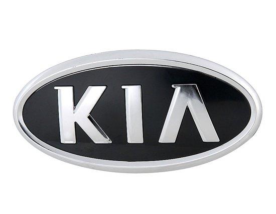 Компьютерная диагностика Kia