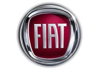 Компьютерная диагностика Fiat