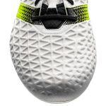 Бутсы adidas Ace 16.1 FG/AG белые