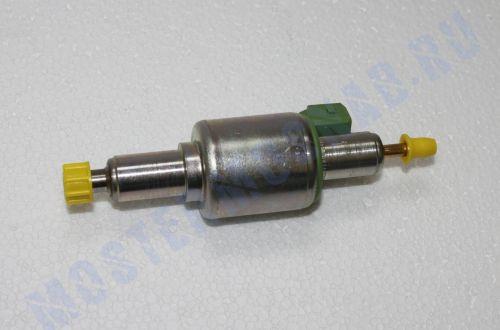 Насос дозировочный 18ЖД24.8106 (Р329)