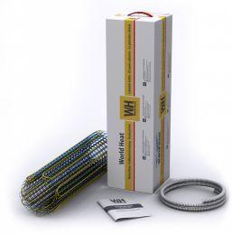 Комплект World Heat LTS-C 3/450