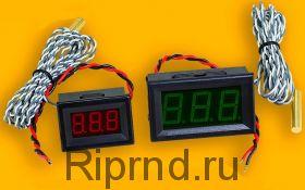 Термометр Т-0,56-3D