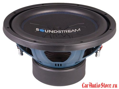 Soundstream RUB.122