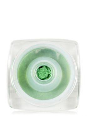 Make-Up Atelier Paris Pearl Powder PP07 Almond green Тени (пудра) рассыпчатые перламутровые зеленый миндаль (зеленые)