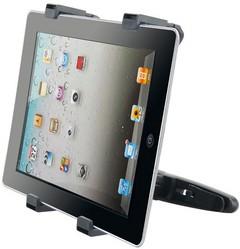 автомобильный держатель универсальный для планшетов