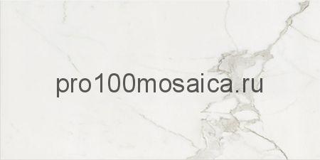 Керамический гранит Cerim Timeless Calacata Lucido Ret 60x120 (CERIM)