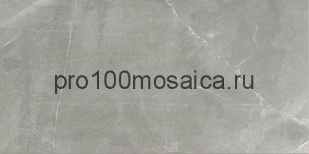 Керамический гранит Cerim Timeless Amani Grey Lucido Ret 60x120 (CERIM)