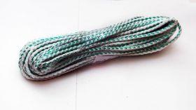 Веревка бельевая 6мм*20м