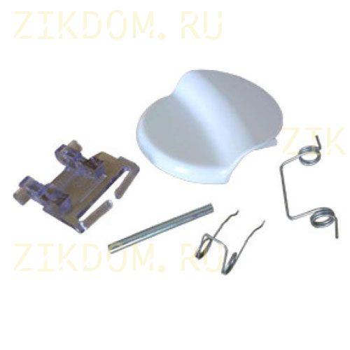 Ручка люка для стиральной машины Ardo 7651027659
