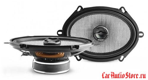 Focal Access 570 AC