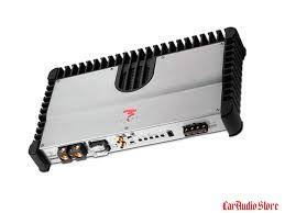 Focal FPS 3000