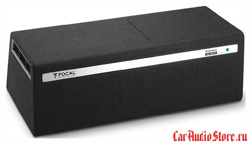Focal Performance DSA 500 RT