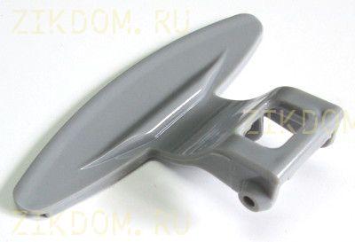 Ручка люка для стиральной машины LG 3650ER3002B