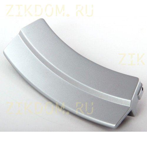 Ручка люка DC64-00773C стиральной машины Samsung