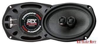MTX T6C693