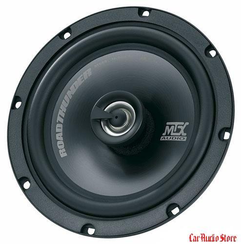 MTX RTC65