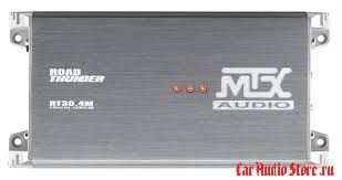 MTX RT30.4M