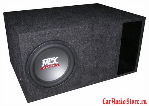 MTX RT12-44 chv box