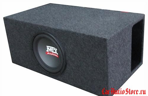 MTX RT12-04 chv box 4