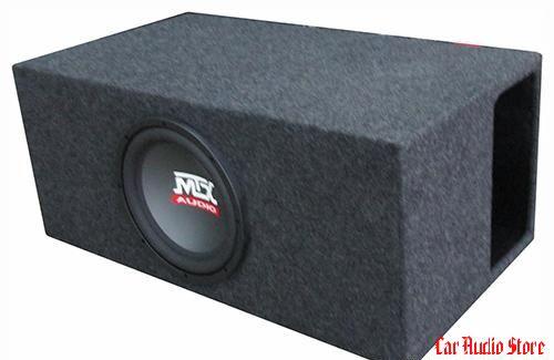 MTX RT12-04 chv box 4