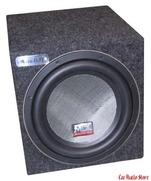 MTX T810-22 box