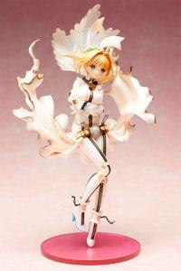 Фигурка Fate/Extra CCC - Saber Bride (Tokyo Figure)