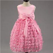 Костюм принцессы  платье  27519 р.110-122 , 5-7 лет