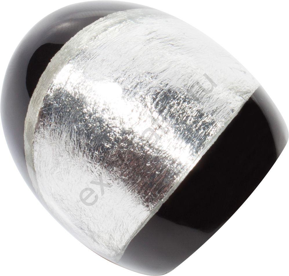 Кольцо Zsiska 9210601S001Q0L. Коллекция Minimal