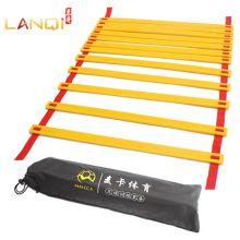 Координационная футбольная лестница для тренировок 4 метра