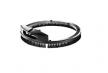 Щеточное кольцо BC-RG 130 769110