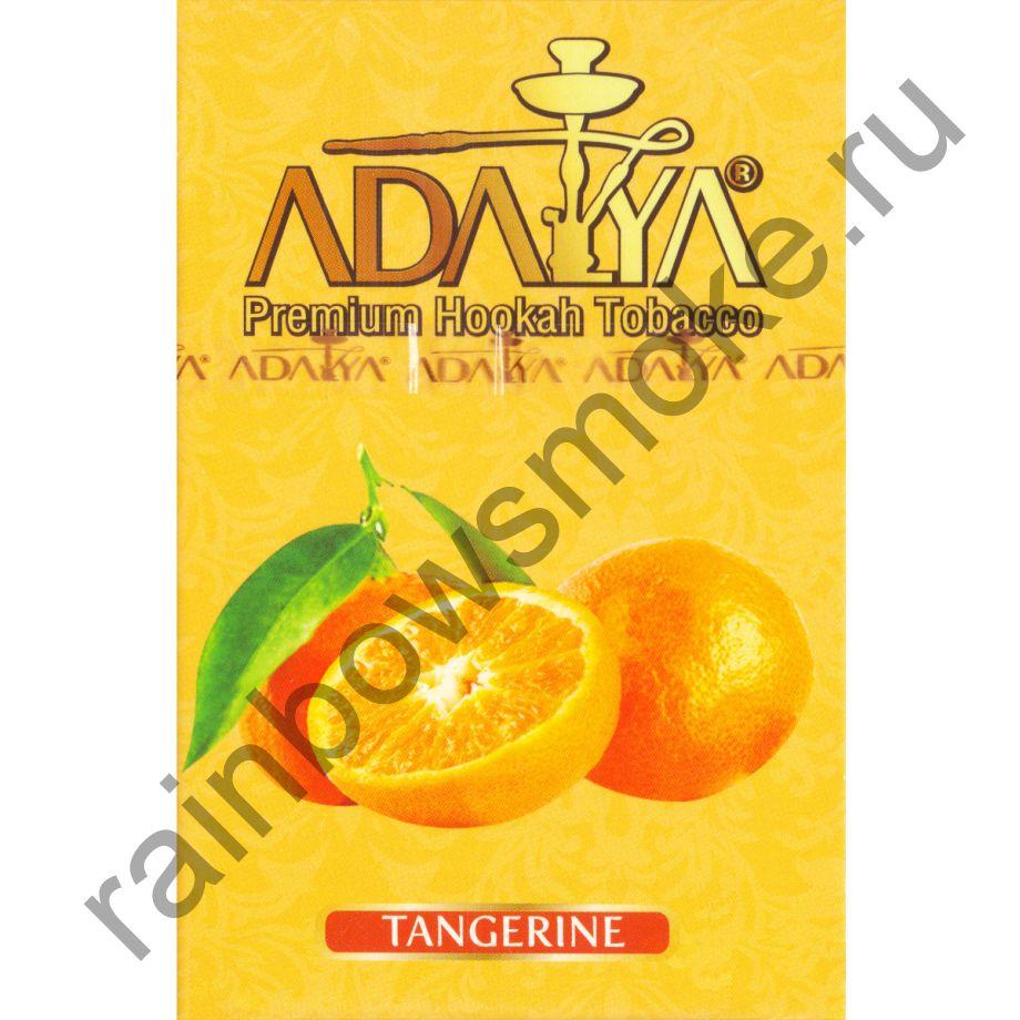 Adalya 50 гр - Tangerine (Мандарин)