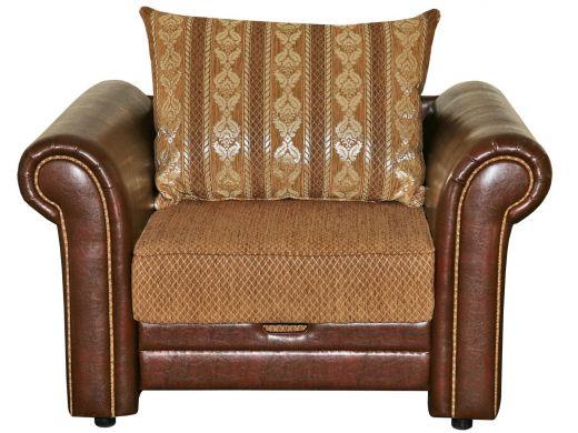 Кресло-кровать Софья