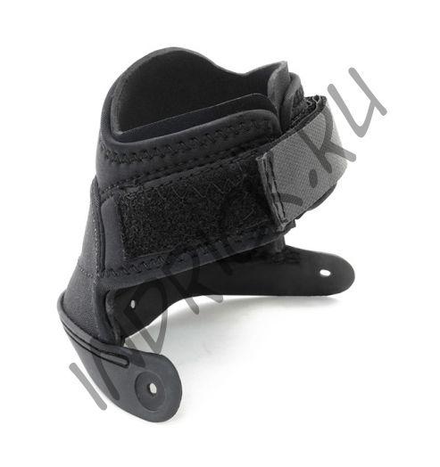 Гейтер (пяточная часть) для ботинок Easyboot Glove Classic