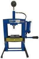 Пресс T61210M ( 10т ), AE&T