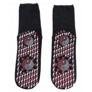 Турмалиновые самонагревающиеся  носки