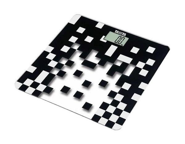 Напольные весы Tanita HD380