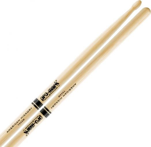 PRO-MARK TX5AW Барабанные палочки