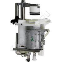 Термоблок (нагревательный элемент) кофемашины KRUPS серий XP, EA - MS-5A21198