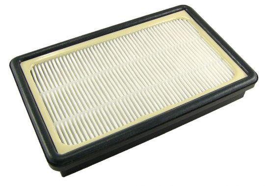 Выходной HEPA фильтр для пылесоса Bork
