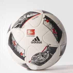 Футбольный мяч Adidas Torfabrik DFL OMB AO4831